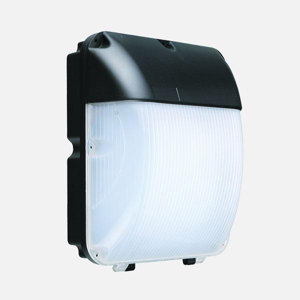 Prelux Cobra LED Wall Pack