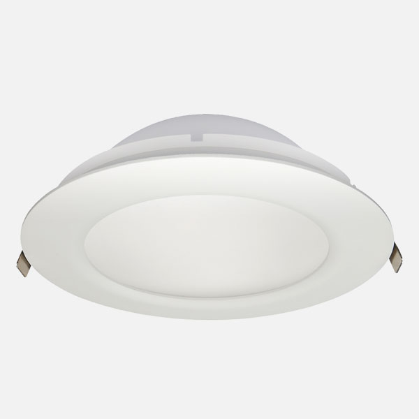 Dome Indirect LED Downlight