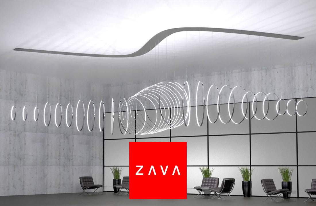 Zava Lighting Ireland