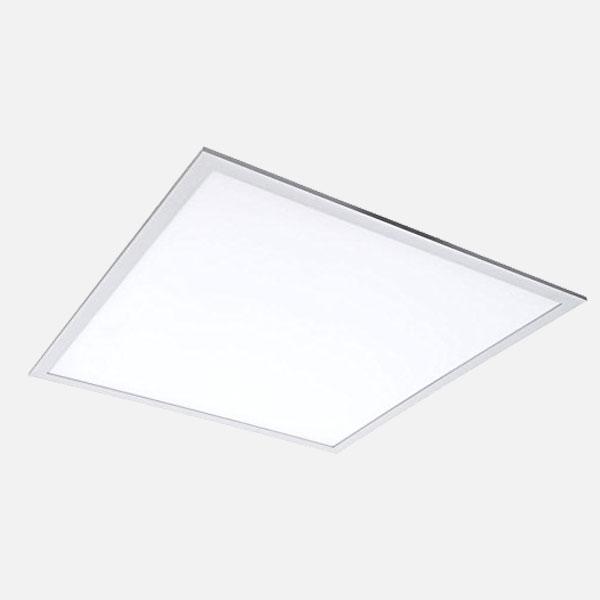 Eco LED Panel