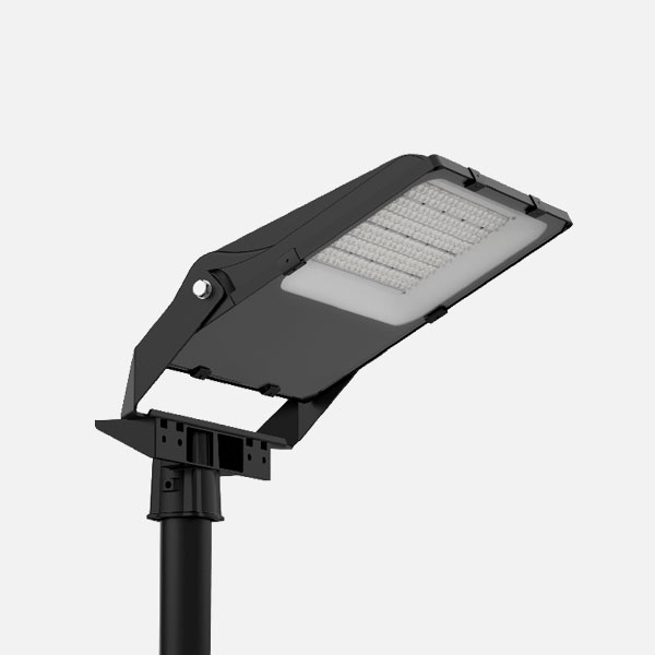 Empire Pro Sports Flood Light