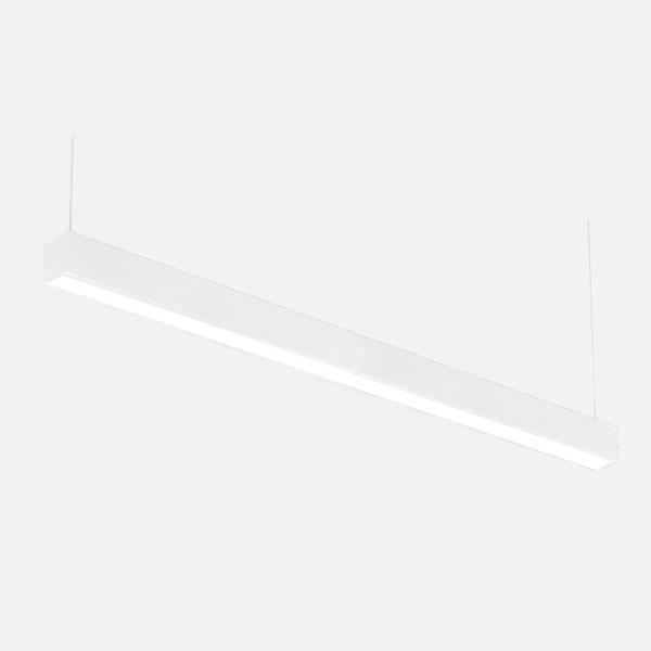 Ledline Linkable Linear Pendant