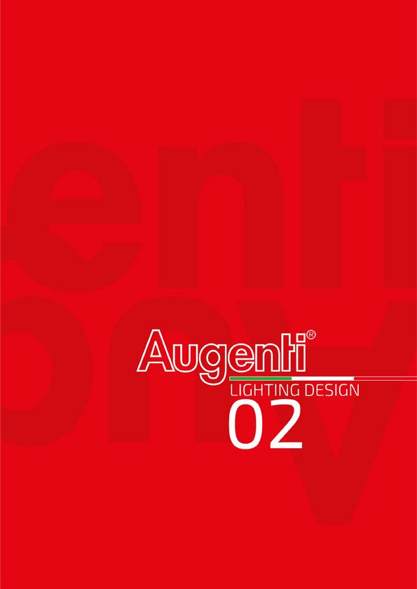 Augenti Lighting Catalogue
