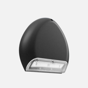 Prelux Liberty LED Wallpack Light Fitting