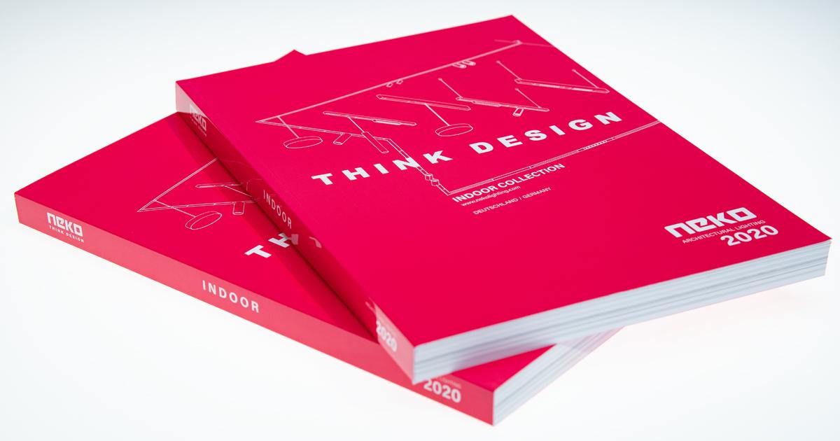 Neko Catalogue 2020