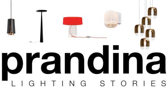 Prandina Lighting